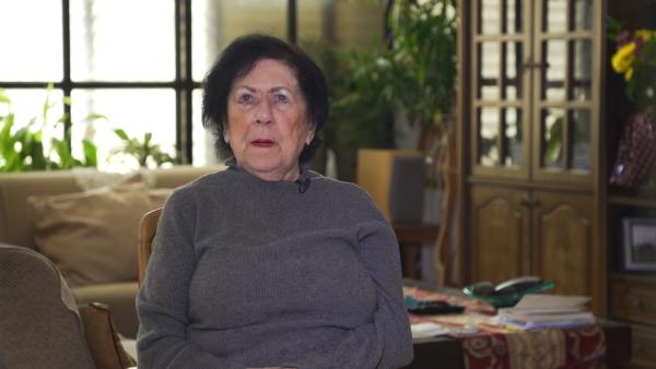 """Para conmemorar Yom HaShoah la Agencia Judía organizará eventos virtuales """"Zikaron BaSalon"""""""